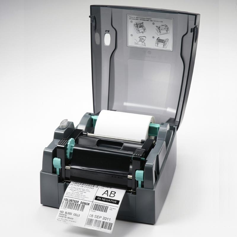 may-in-ma-vach-godex-EZ1100 Plus