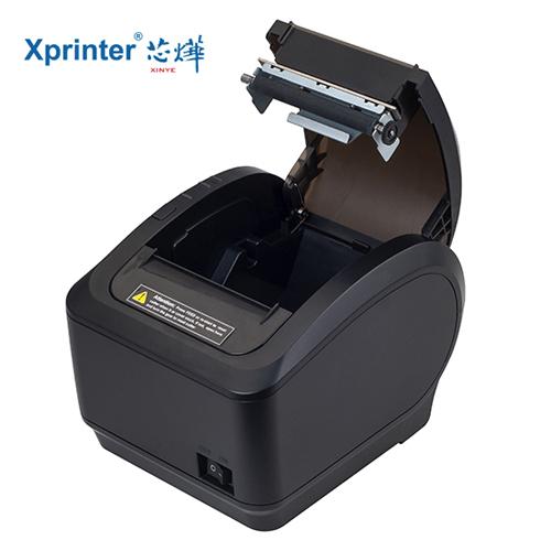 may in hoa don xprinter-k200l